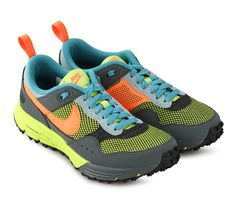 Lunar Pegasus Nsw with multi color, round toe, Lunarlon cushioning system, rubber sol. This multi color shoes is really a must have shoes for you.Lunar Pegasus Nsw By nike. http://zocko.it/LDUMG
