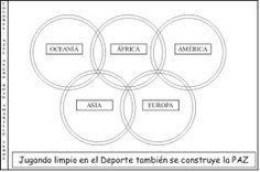 Los duendes y hadas de Ludi: Proyecto Los Juegos Olímpicos English Day, Esports, Olympic Games, Education, Homeschooling, Spanish, Parents' Day, Games, Mardi Gras