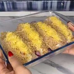 Keto Recipes, Dinner Recipes, Cooking Recipes, Healthy Recipes, Food Art For Kids, Food Tasting, Russian Recipes, Food Cravings, Diy Food