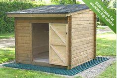 shed-base-6.jpg (600×403)