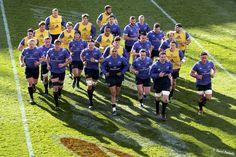 Munster Rugby, Soccer, Running, Sports, Racing, Hs Sports, Football, European Football, Keep Running