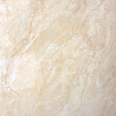 MS International Onyx Crystal 18 in. x 18 in. Glazed Polished Porcelain Floor and Wall Tile (13.5 sq. ft. / case)