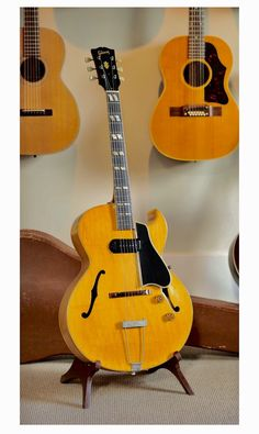 Gibson acoustic serial dating after divorce