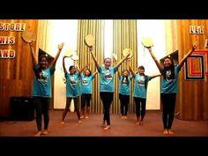 e8e1cf2f3c6c 36 Best Tambourine dances images   Tambourine, Nutcracker ballet ...
