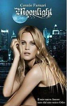 Leggendo Romance: XmasItaBookChallenge Moonlight di Connie Furnari -...