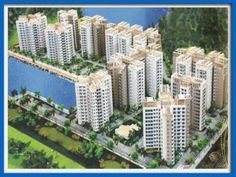 Galaxy North Avenue is the best project at  Gaur city  Noida Extension. It's Project touching hearth. Gaur city-2 Noida Extension Project 2,3 BHK Elite, approach so best project all amenities available in this project. This Project under right my company ABC INFRA DEVELOPERS PVT.LTD. http://northavenuenoidaextension.in/