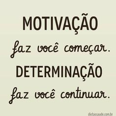 Bom diaaa! Acorde motivado para correr atrás dos seus objetivos. Persista.. Continue acreditando, você vai conseguir! :) #dietaesaudeoficial #dietads #motivação #foco #sonhos #emagrecer #dieta #vidasaudável #emagrecercomsaúde #reeducaçãoalimentar