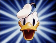 Donald Duck Day 12 Lesser Known Facts About Disney's Timeless Yellow-Billed Cartoon Character Disney Full Movies, Cartoon Disney, Duck Cartoon, Disney Duck, Cartoon Gifs, Cartoon Movies, Cartoon Characters, Walt Disney Treasures, Zombie Tsunami