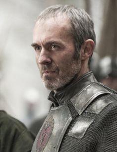 Stannis-Baratheon-Profile (3)