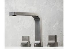 Pinch Basin Tap at Rogerseller| Est Living Design Directory