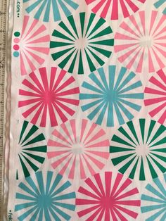 Felicity Fabric by the Yard-Robert Kaufman by pinkpeonyfabrics