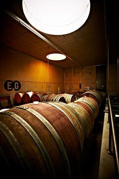 Loimer Winery 6 • TheCoolist - The Modern Design Lifestyle Magazine