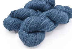 Shifter - Hand Dyed Yarn Dyed to Order