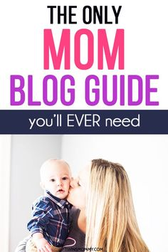 Getting An Online Education And The Importance Of Time Management Home Based Business, Business Tips, Online Business, Business Motivation, All Family, Blog Planner, Blogger Tips, Work From Home Moms, Blogging For Beginners