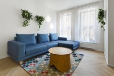 Sofa, Couch, Furniture, Design, Home Decor, Settee, Settee, Decoration Home, Room Decor