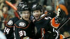 Jets let another playoff game get away after loss to Ducks - http://www.newswinnipeg.net/jets-let-another-playoff-game-get-away-after-loss-to-ducks/