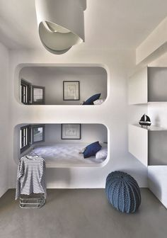 make use of the dead space above the existing stairs the stairs raise up when the library isn. Black Bedroom Furniture Sets. Home Design Ideas