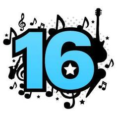 Only one week left to vote for the LVMA16 Musicians and Music Industry Professionals.. If you would like to take a look at whose nominated before you vote, here are the two links. So many new artist on the ballots, nice to see.. Voting ends on Dec. 13th. http://www.lehighvalleymusicawards.org/lvma…/nominations.php