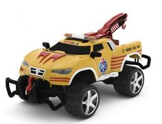 And they enjoy even more when they get best quality toys. Carrera RC TCS Swiss Tow Truck is one of the best-selling new arrivals in our kids-range. Unimog U5000, Ferrari Laferrari, Trucks, Tow Truck, Ford Mustang Gt, Jeep Wrangler, Carrera Rc, Top Christmas Toys, Rc Autos