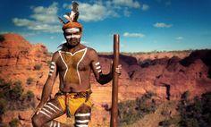 Aborigini-580_34860a.jpg 580×350 pixels