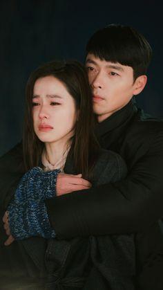 Dizi Film Delisi — ♡Crash landing on you lockscreens ♡ K Drama, Drama Fever, Korean Drama Quotes, Korean Drama Movies, Hyun Bin, Movie Couples, Cute Couples, Asian Actors, Korean Actors