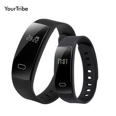 Cheap sleep monitor, Buy Quality sedentary reminder directly from China smart band Suppliers: YourTribe Bluetooth Smart Band Bracelet Wristband Heart Rate Sedentary Reminder Sleep Monitoring for IOS Android Smartphone Smartphone Price, Android Smartphone, Bluetooth, Fitness Bracelet, Wearable Device, Electronics Gadgets, Sport, Portable, Car Accessories