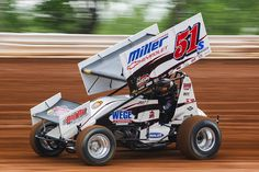Stevie Smith earns victory in Pennsylvania Speed Week opener at Williams Grove Speedway.