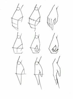 How to draw feet cuz idkHow to draw legs part Rules of geometry and body structureReference guide step by step drawing female torso.Step by Step drawing lessons easy pencil drawing lessons for beginners Drawing Lessons, Drawing Tips, Drawing Sketches, Drawing Templates, Drawing Drawing, Drawing Ideas, Drawing Techniques Pencil, Sketching Tips, Anatomy Drawing