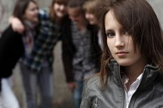 Can temperament predict addiction?