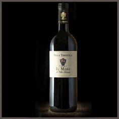 Il Moro 2007  Denominazione: Romagna D.O.C. Sangiovese Riserva di Bertinoro  Vitigno: 100% Sangiovese  Terreno: medio impasto argilloso-limoso con 1-2% di sabbia  Raccolta: a mano... Per scaricare la scheda PDF del nostro vino visitate la pagina http://www.villatrentola.it/prodotto/il-moro-2007/ #TenutaVillaTrentola #Vino #ViniEmiliaRomagna #Wine #VinoTreBicchieri #Bertinoro #VinoBertinoro #VillaTrentola #ViniPregiati #VinoMadeInItaly