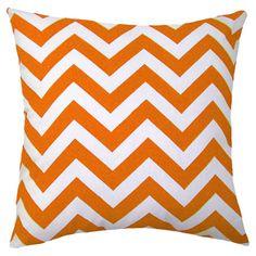 Emma Indoor/Outdoor Pillow III at Joss & Main