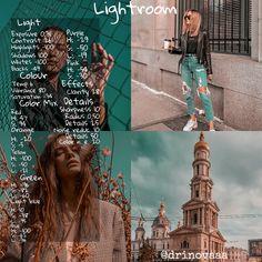 Photo Editing Vsco, Instagram Photo Editing, Photography Filters, Photography Editing, Wedding Photography, Lightroom Effects, Lightroom Presets, Photographie Bokeh, Lightroom Tutorial