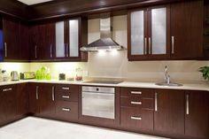 Kitchen, House Kauai Penthouse by Miscellaneous Book Design, Design Ideas, Kitchen Designs, Kitchen Ideas, Kitchen Cabinets, Kauai, Kitchens, House, Photos