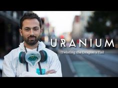 Uranium – Twisting the Dragon's Tail Top Youtubers, Dragon Tail, Watch, Clock, Wrist Watches