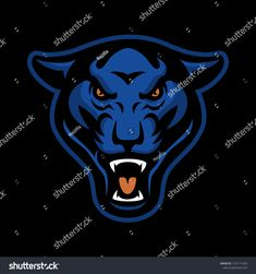 Find Vector Mascot Cartoon Illustration Roaring Panther stock images in HD and millions of other royalty-free stock photos, illustrations and vectors in the Shutterstock collection. Panther, Royalty Free Stock Photos, Batman, Cartoon, Superhero, Sport, Logo, Illustration, Pictures