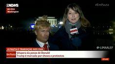 Repórter entrevista Vesgo do Pânico achando que é um americano #timbeta #sdv #betaajudabeta