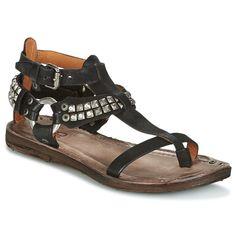 cheapest ecco shoes, Women Sandals ecco SHAPE 75 High