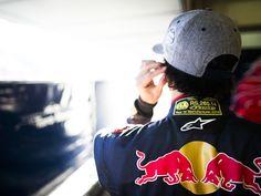 JEREZ TEST 01 - DAY 1 & 2 | Scuderia Toro Rosso