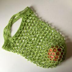 x 24 – x 24 Ett varv med enbart stolpar, 3 i varje lm-båge. Loom Knitting, Knitting Patterns, Crochet Patterns, Crochet Ideas, Plast, Diy And Crafts, Projects To Try, Blog, How To Make