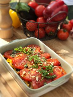 Chefs, Entrees, Salsa, Bbq, Keto, Healthy Recipes, Vegetables, Cooking, Ethnic Recipes