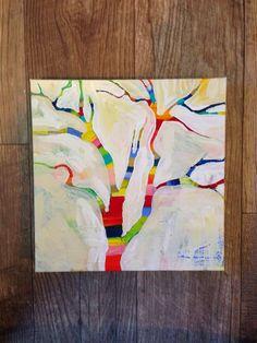 MaryLea Harris Art