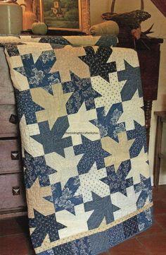 Details about Flying Dutchman Quilt Pattern Pieced AP | Quilt ... : flying dutchman quilt pattern - Adamdwight.com