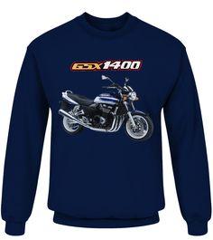 CLASSIC BIKE N0563 (Premium Sweater Unisex - Navy) mountain bike memes, mountain bike tattoo, bike bicycles #mountainbikeindonesia #mountainbiketrail #mountainbikesalento, back to school, aesthetic wallpaper, y2k fashion Classic Bikes, Sweatshirts, Hoodies, Bike Tattoos, Bike Quotes, Mountain Bike Trails, Biker T Shirts, Shirt Shop, Sweaters