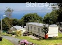 Static caravan holiday homes for hire and for sale sited at Bideford bay Holiday Park for those well earned holiday breaks in Devon. Advertise a holiday home Holiday Park, Holiday Break, Static Caravan Holidays, Sale Sites, Caravans, Devon, Places, Outdoor Decor, Products