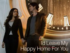 Are they really prepared to give up everything? Find out and watch last night's full episode of #TVD now: http://www.cwtv.com/shows/the-vampire-diaries/id-leave-my-happy-home-for-you/?play=eebd0e35-92e7-478e-aa9a-3f0324616d00http://bit.ly/1DI20gv