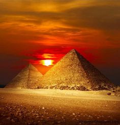 vacations to egypt http:www.egypttravel.cc