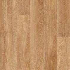 Vinilico Tarkett - linha imagine - cor French Oak / Medium Beige