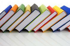 Haverá alguma relação entre o facto de se ter livros em casa e o sucesso escolar das crianças? Segundo a Salon, parece que sim. Um estudo recentemente publicado revela que o facto de existirem livros pela casa (quantos mais, melhor) tem relação directa com a taxa de sucesso escolar das crianças.
