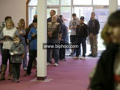 Voters turned away after early voting polls close in Hamilton County http://www.biphoo.com/bipnews/news/voters-turned-away-after-early-voting-polls-close-in-hamilton-county.html