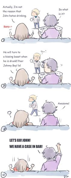 ;) johnlock!!!!!!!!!!!!!!!
